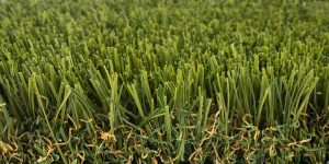 SYNLawn Artificial Turf