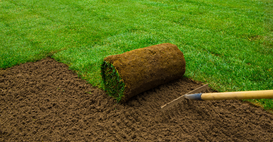 How Much Is Artificial Lawn Installation