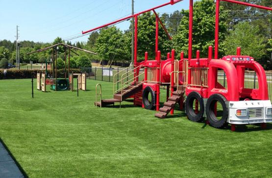 playground-turf-1-s