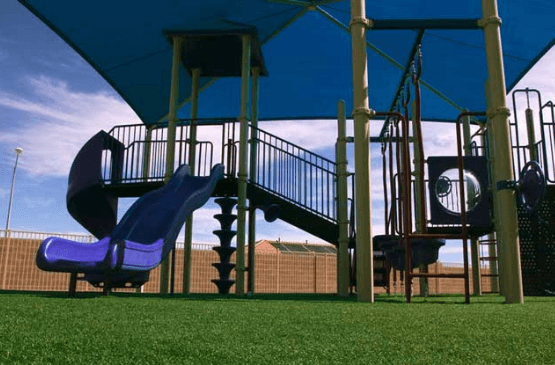 playground-turf-11-c-s