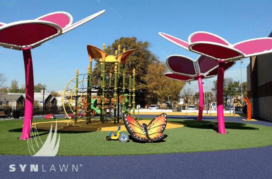 playground-turf-14-c-s