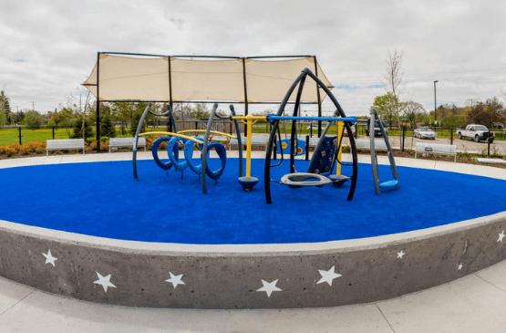 playground-turf-20-c-s