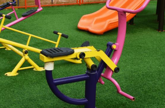 playground-turf-8-c-s