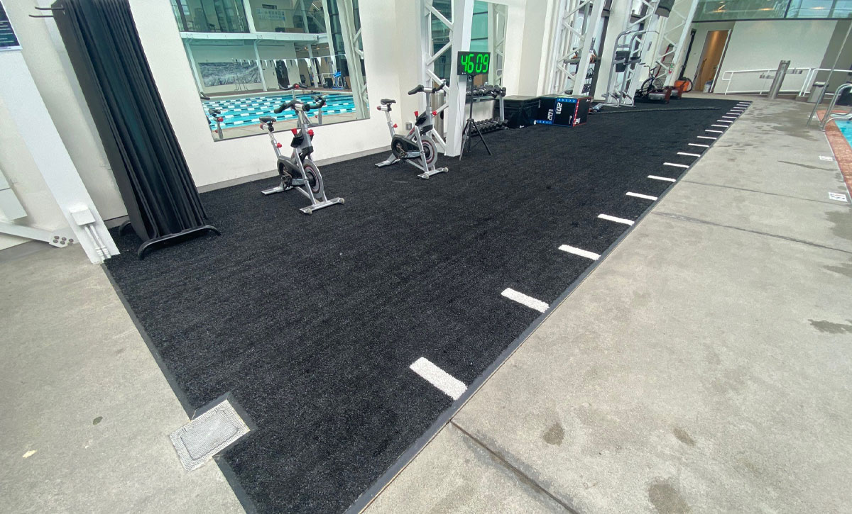 Project-FitAthletic-4
