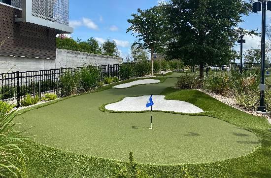 synlawn-top-golf-3